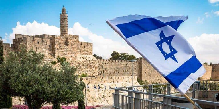 ניסור בטון בירושלים