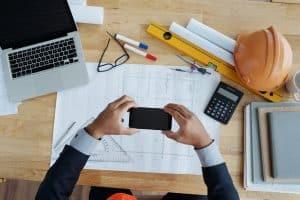 כיצד להכין תוכנית להרחבת הבית
