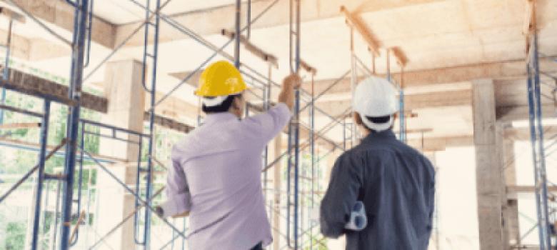 בטיחות בניסור בטון
